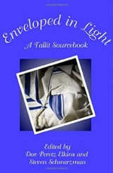 Enveloped in Light: A Tallit Sourcebook