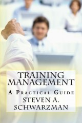 Training Management: A Practical Guide